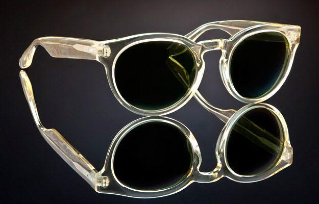 barton perreira dillinger | >> fashion