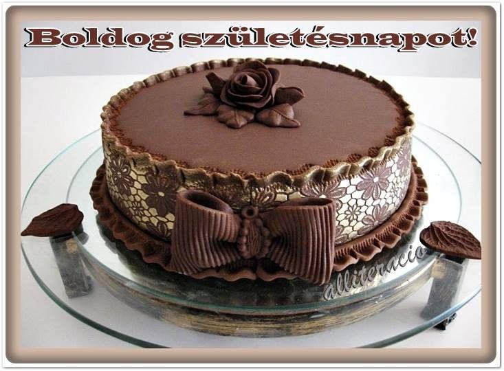 csokitorta képek születésnap, képek, képeslapok, csoki, torta, | Facebook  csokitorta képek