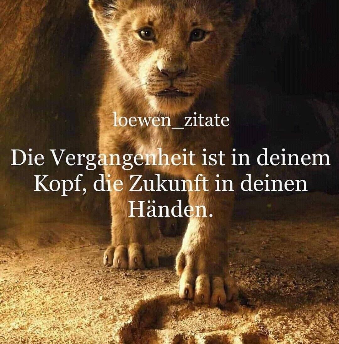 beate_thielke