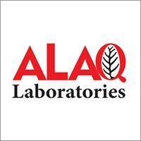 ALAQ Laboratories