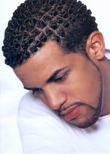 Short Twists Male : short, twists, Twist, Popular, Styles, Nigerian, School, Guaranteed, Raise, Short, Styles,, Braids, Hairstyles,, Hairstyles