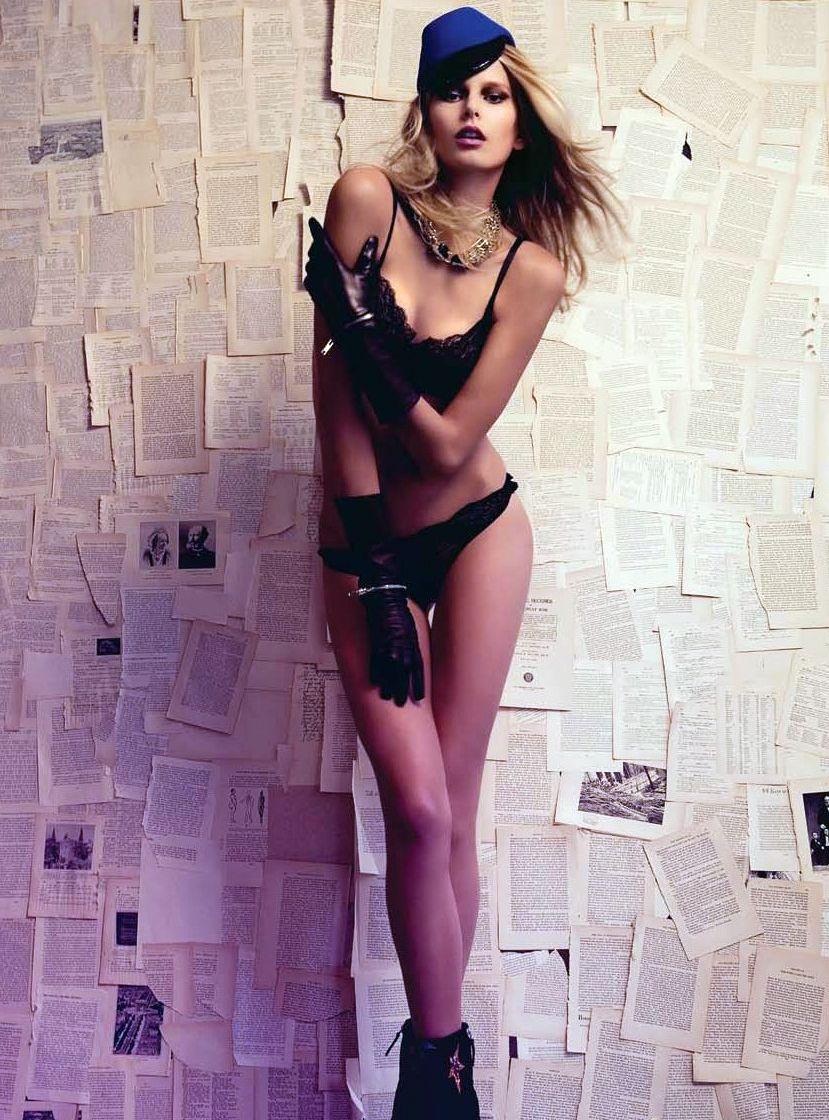 Hana soukupova komadi httpkomadih beautiful women hana soukupova komadi httpkomadi newspaper wallhanafashion modelssexyspotlightsvenusbeautiful womengood voltagebd Images