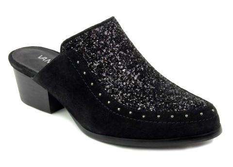 Marmi Shoes Shoe Rack