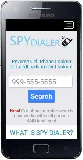 cell cellular lookup number phone phone reverse reverse