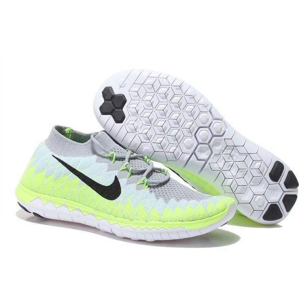 vente meilleure vente Nike Flyknit Libre 3.0 Hommes Chaussures De Course Canada 2014 rabais collections iHrqJK1