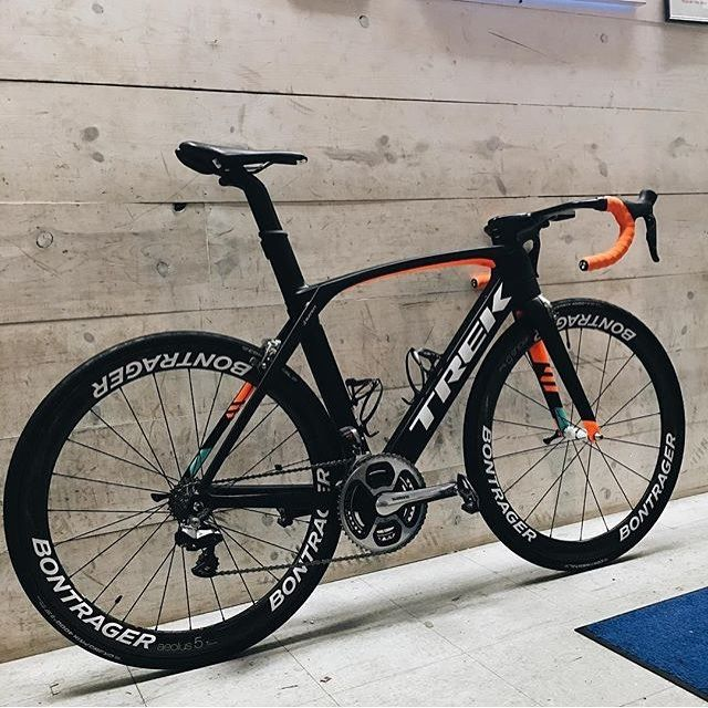 3 259 Likes 48 Comments Road Bike Pics Roadbikepics On