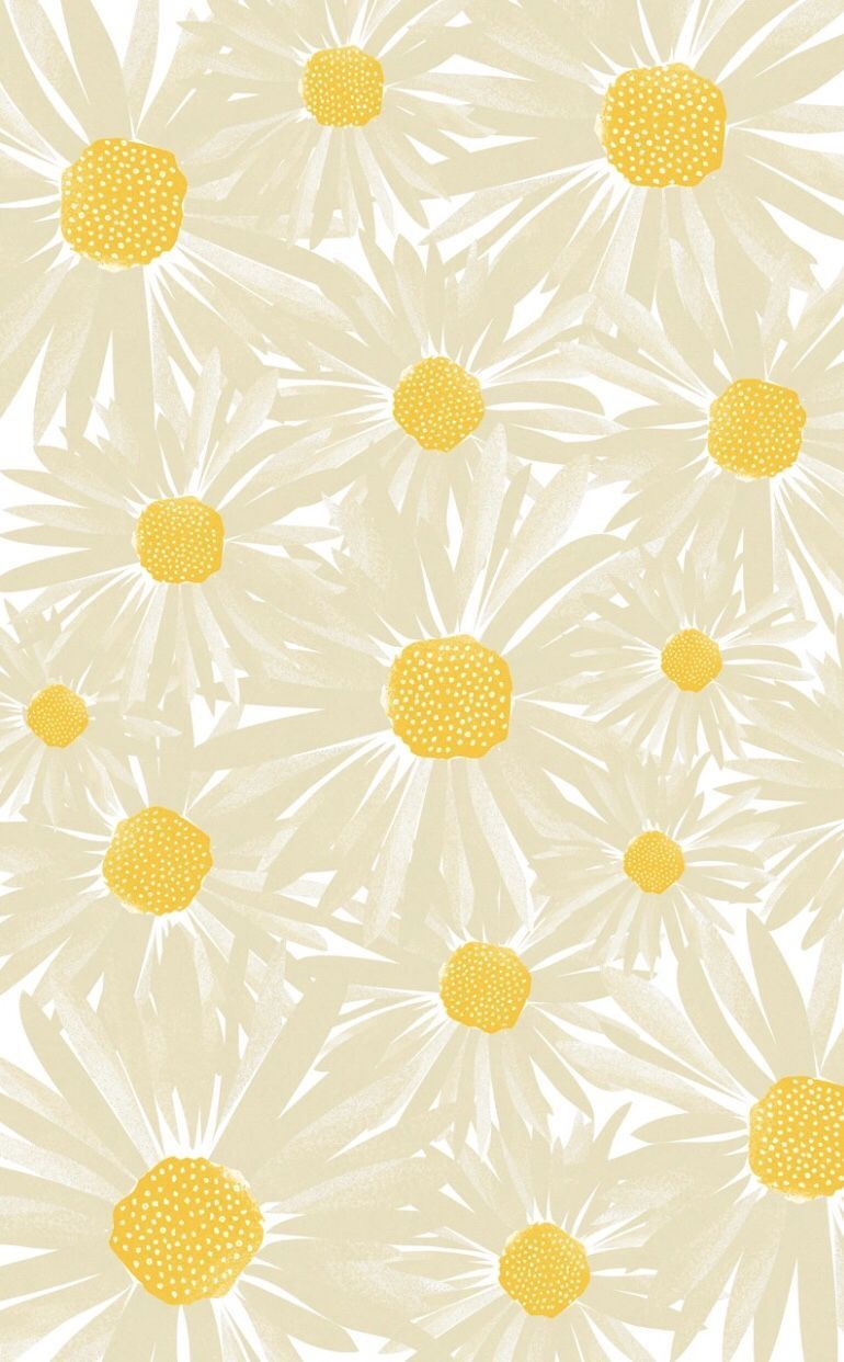 Pin By Sabina Fenn On Inspiration Floral Wallpaper Iphone