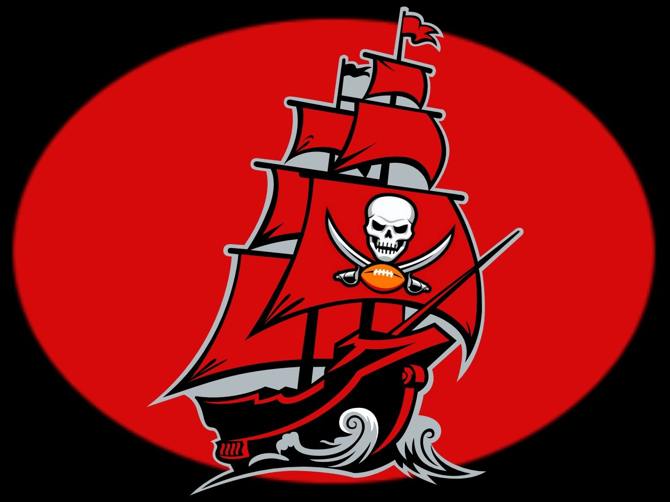 tampa bay buccaneers logo | Click each preview to download ...