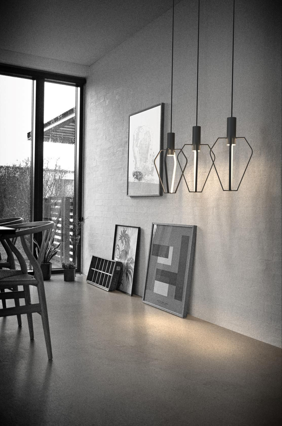 nordlux #leuchten #lampe #leuchtenundlampen #nordic #ambiente ...