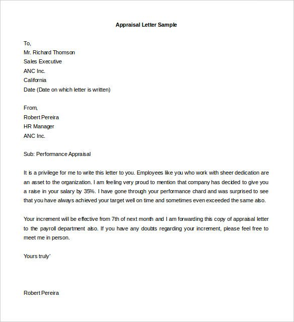 Professional Cover Letter Template Adorable Letters Free Sample Example Format Amp Premium Templates Cover 2018