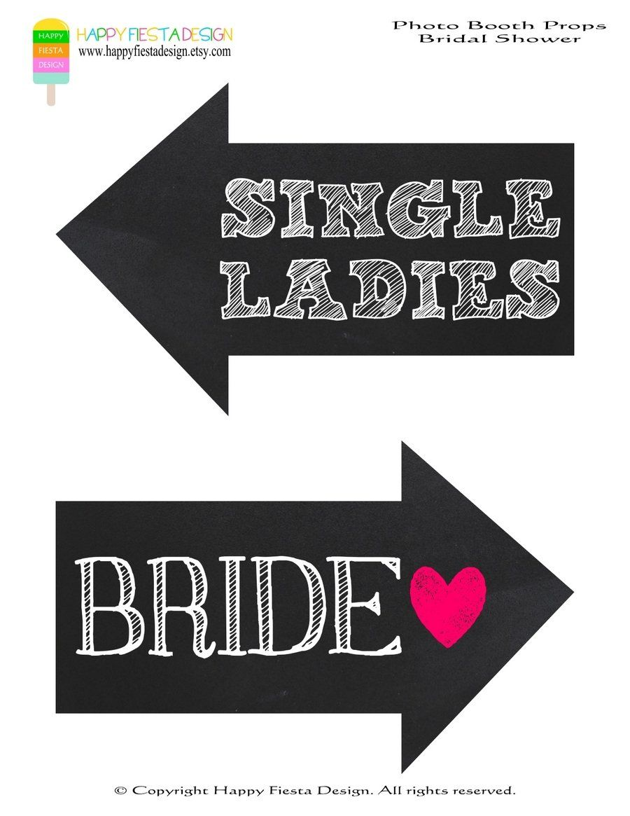 Wedding Photo Prop Bridal Shower Sign Bridal Shower Photo Prop Bridal Shower decoration Fiesta Bride Photo Booth Frame Bridal Shower