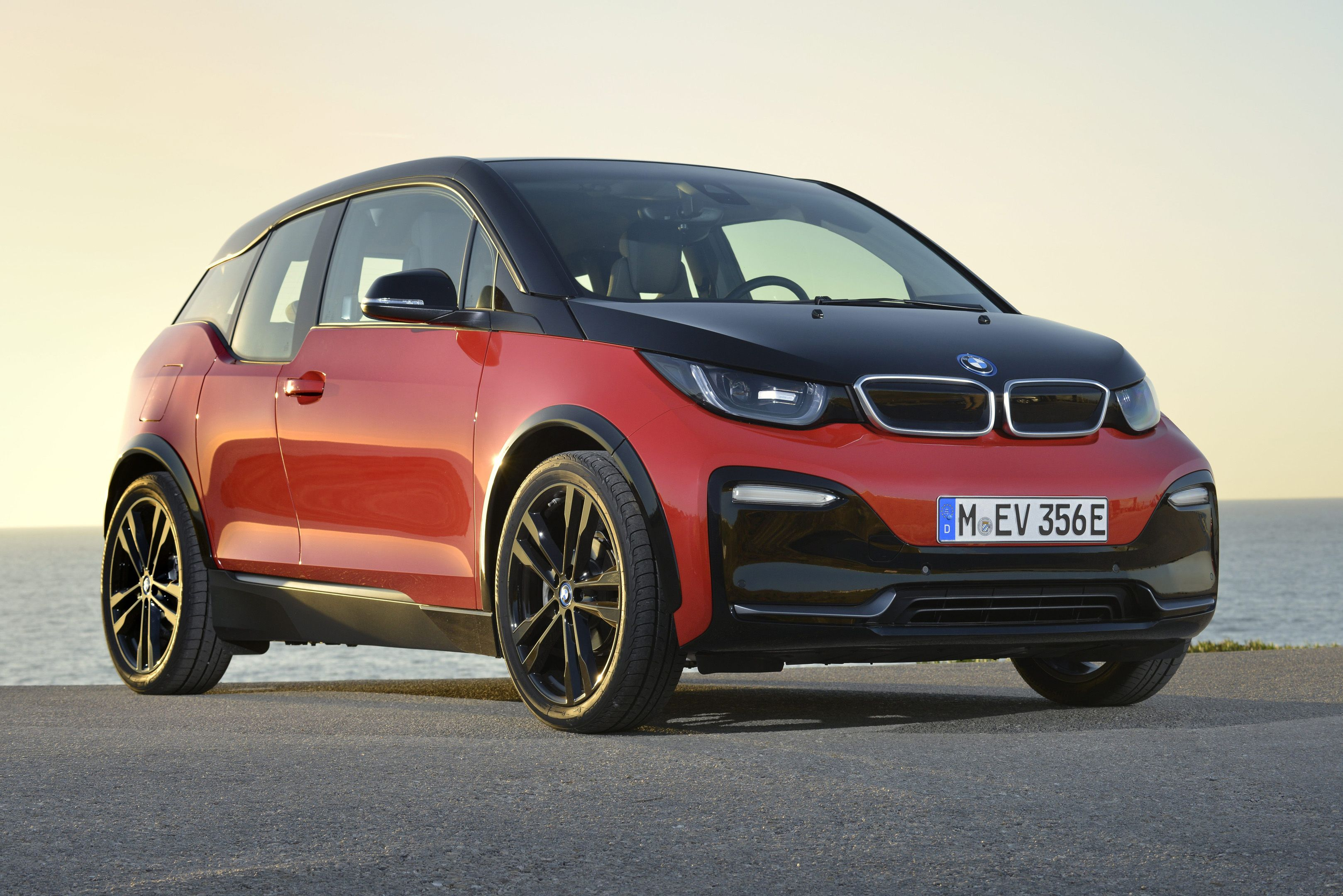 x years highres again in bmw new uhd video range wallpaper preview kwh double to