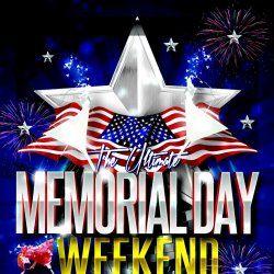 Las Vegas Memorial Day 2k15 17.jpeg (250×