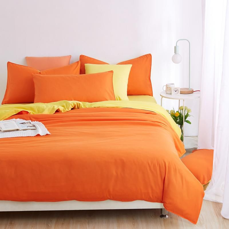 Compare Prices On Orange Comforter Sets  Online Shopping/Buy Low .