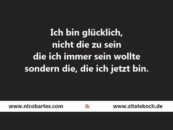 1595 Facebook Sprueche Lustige Bilder.png (600×450)