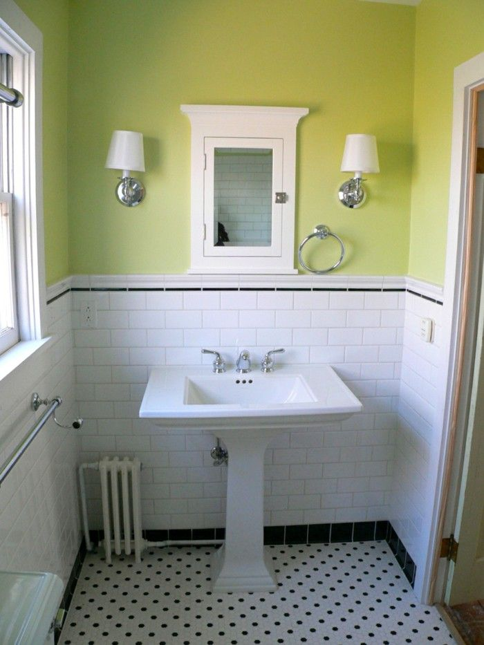 Green Bathroom With Modern And Cool Design Ideas Green Bathroom Magnificent Small Basement Bathroom Designs Painting