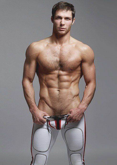 Congratulate, seems Pics of sexy sports men with you