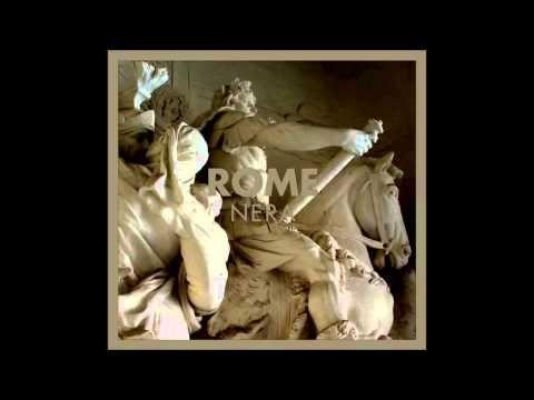 ROME - Birds of Prey - YouTube