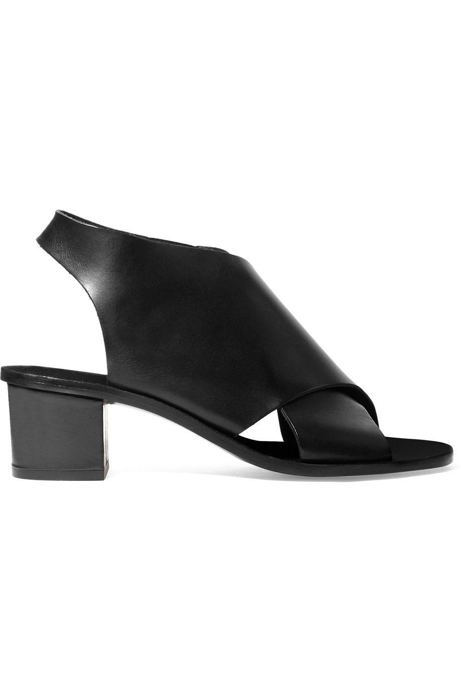 FOOTWEAR - Sandals ATP Atelier hkvftr6