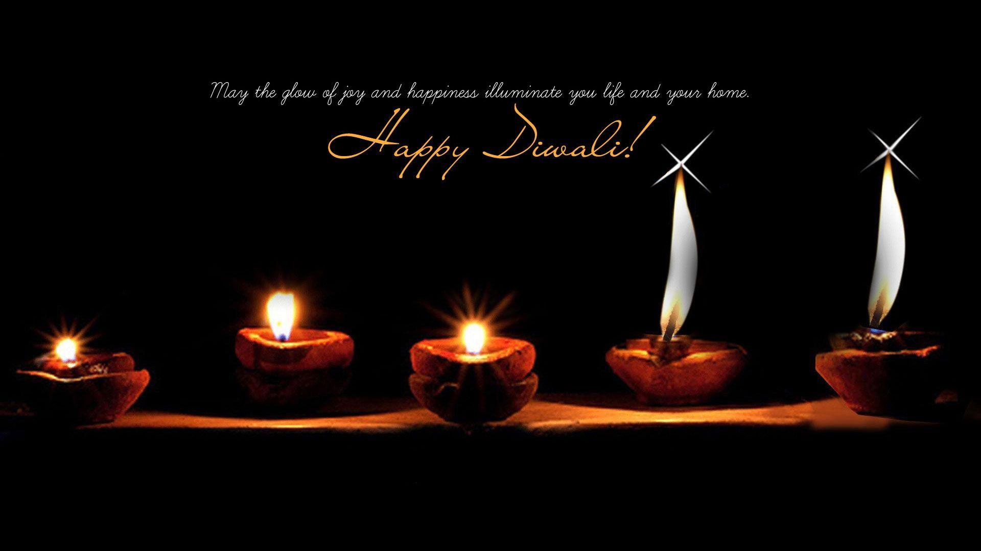 Happy Diwali Wallpaper HD Widescreen Download | Diwali Wallpapers ... for Happy Deepavali Wallpaper Hd Widescreen  58cpg