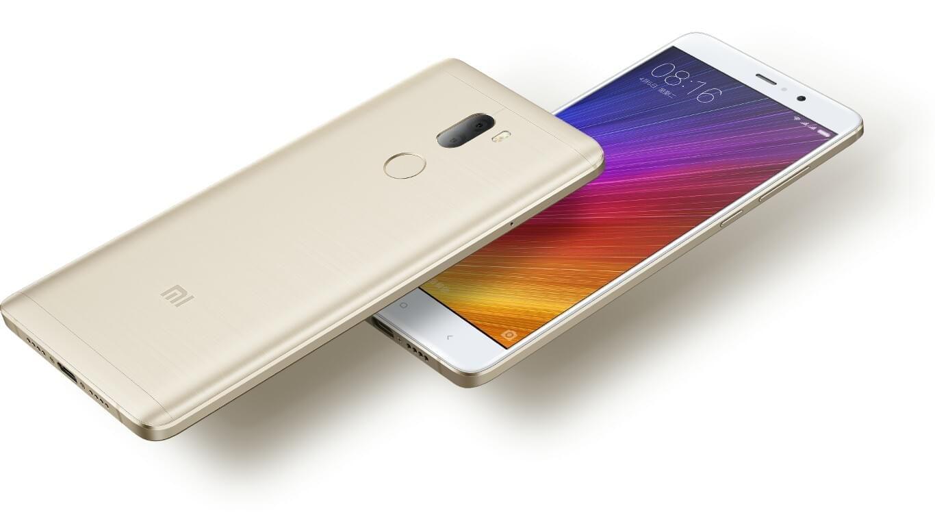 Unhappy Customer Sues Xiaomi Over Nfc Support For Mi 5s Plus Xiaomi Smartphone Camera Phone