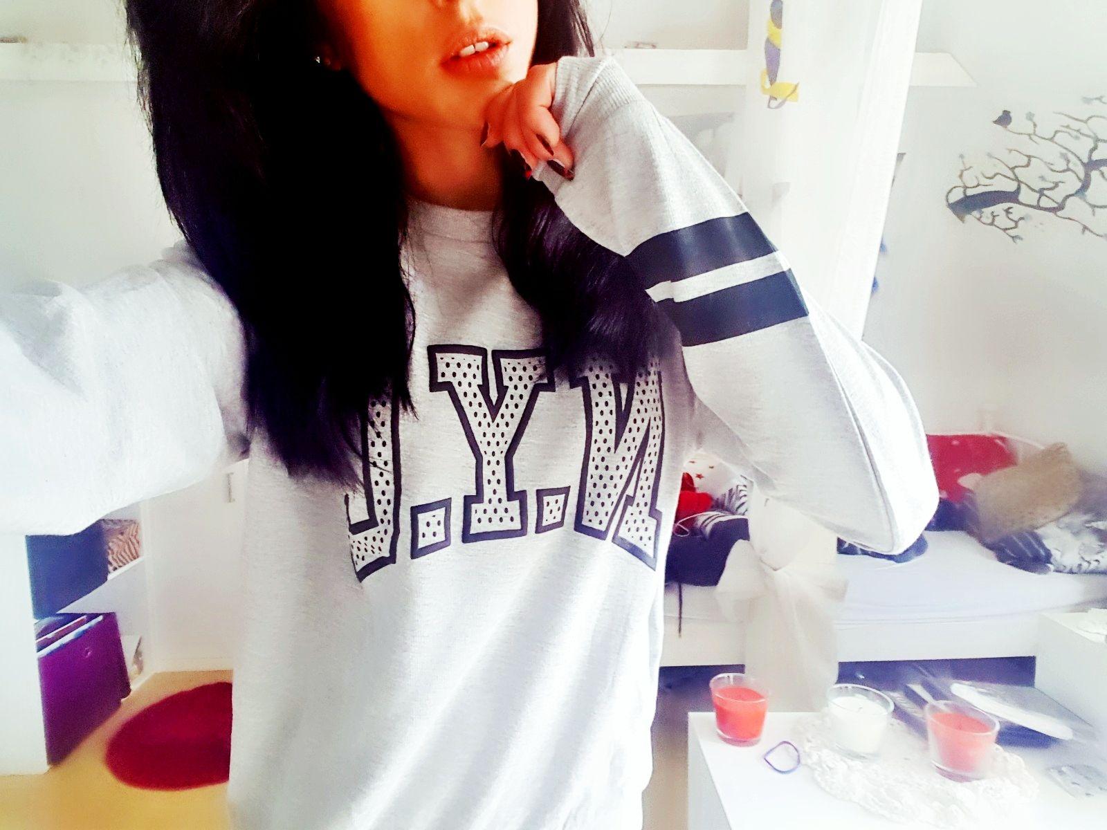 Shelly Abdallah 2017