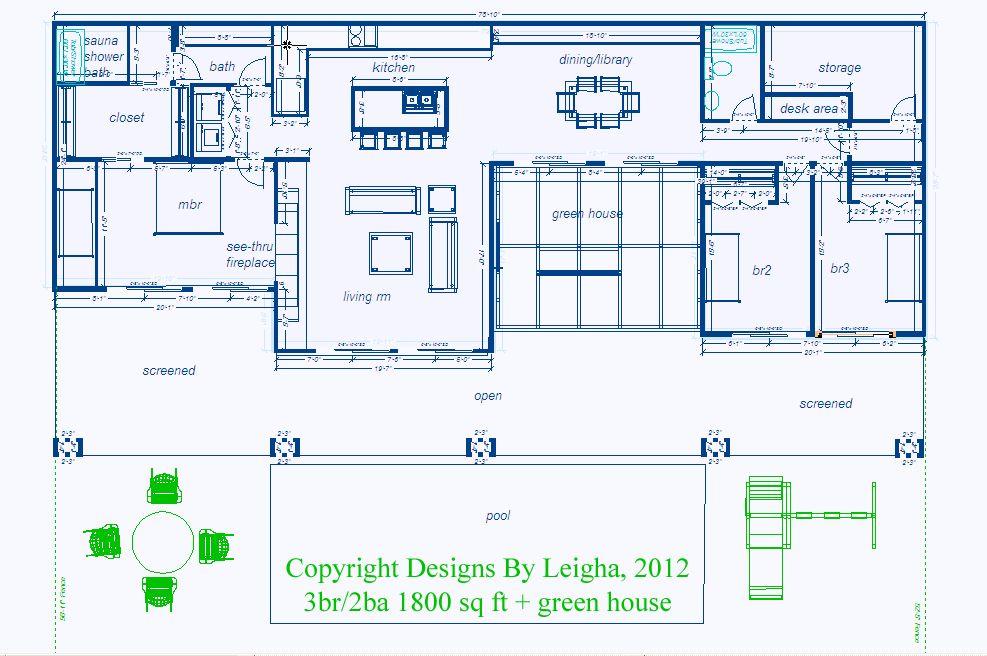 Surprising Underground House Plans 4 Bedroom Ideas - Best ...