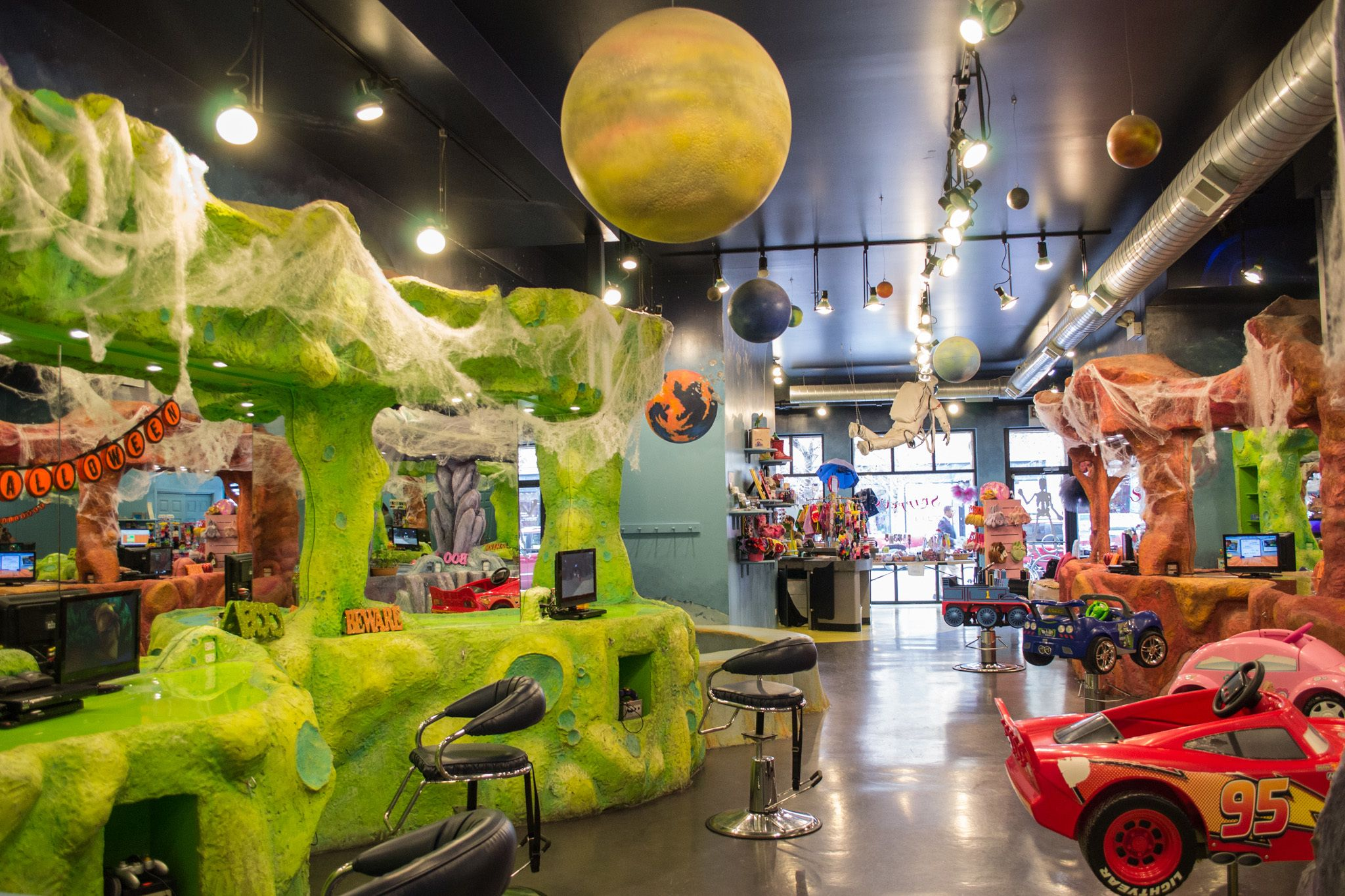 Top Fun Places For Kids To Visit On Holidays Around The World - 10 best cities to travel with kids in north america