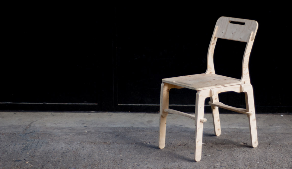 Astounding Furniture 201705 Chair Chair Design Furniture Ncnpc Chair Design For Home Ncnpcorg