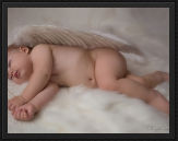 Fotografii Sedinta copii | Fotograf nunta Cristi Neacsa