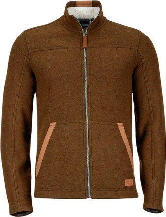 Marmot Bancroft Jacket Men S Rei Co Op Jackets Winter Jackets Men