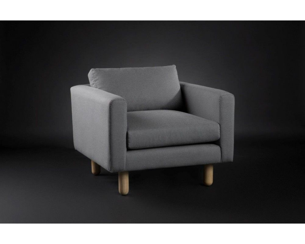 Poltrona Canelo Home Pinterest Sill N Moderno Sillones Y  # Medular Muebles