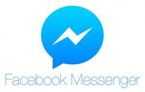 free facebook apk file download