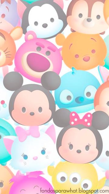 Nuevos Fondos De Pantalla O Fondos Para Whatsapp De La Tematica Disney 5 Fondos Para Whatsapp De Di Fondos Whatsapp Fondos Para Ninos Fondos De Pantalla Ninas