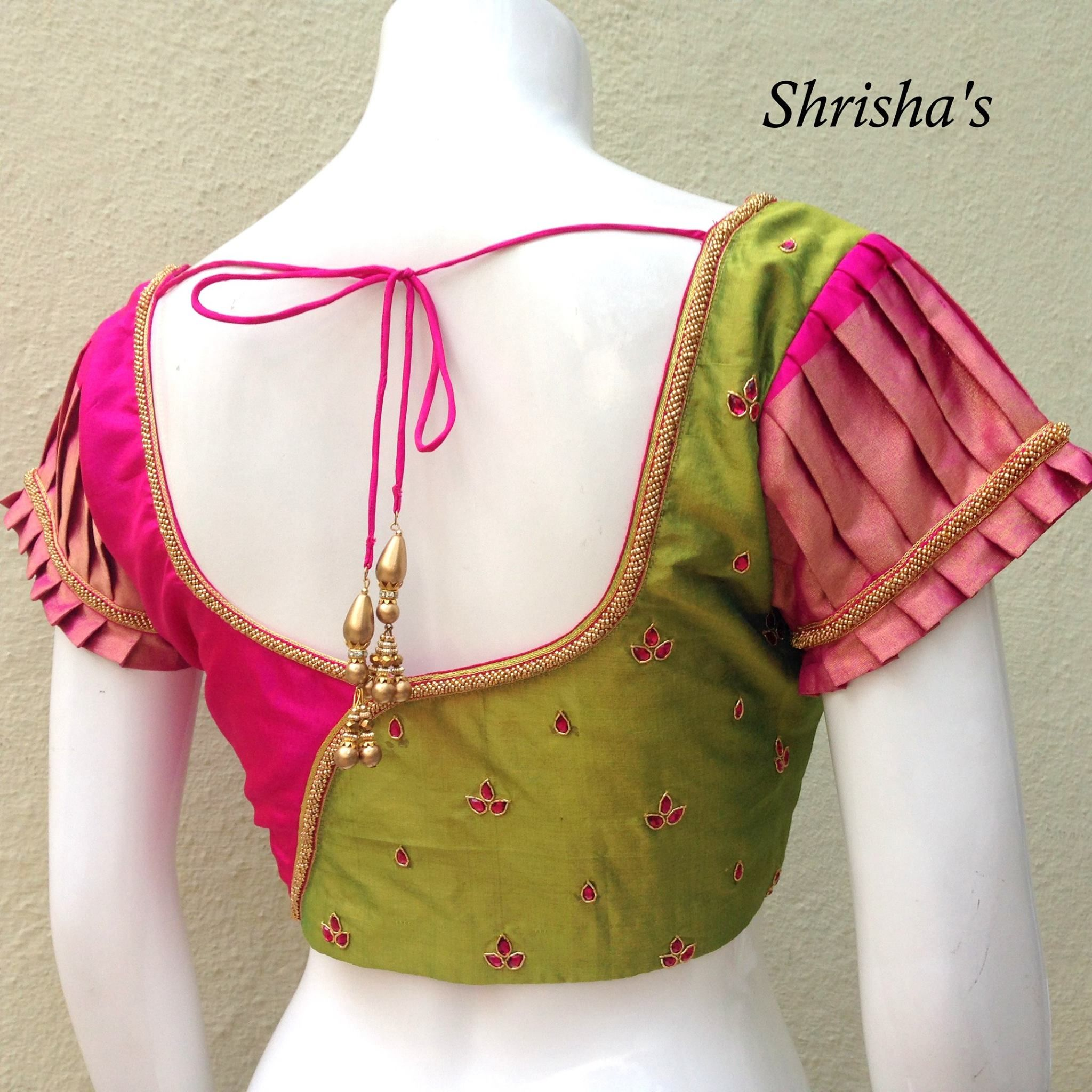 Half n Half..!!!