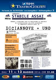 Claudia Grohovaz: Format e Direzione Casa di Reclusione Rebibbia in ...