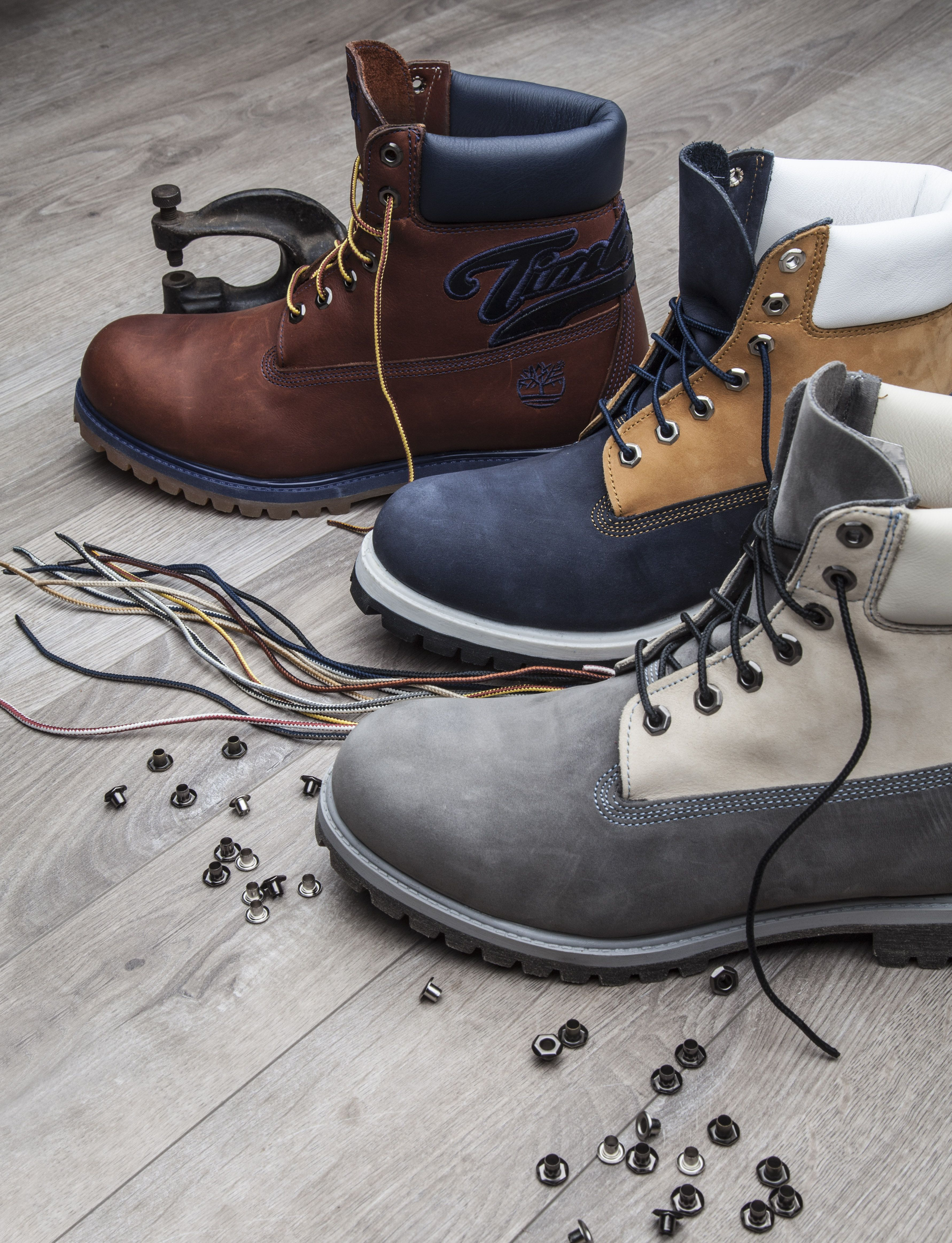 boots timberland, Boots, Timberlands shoes