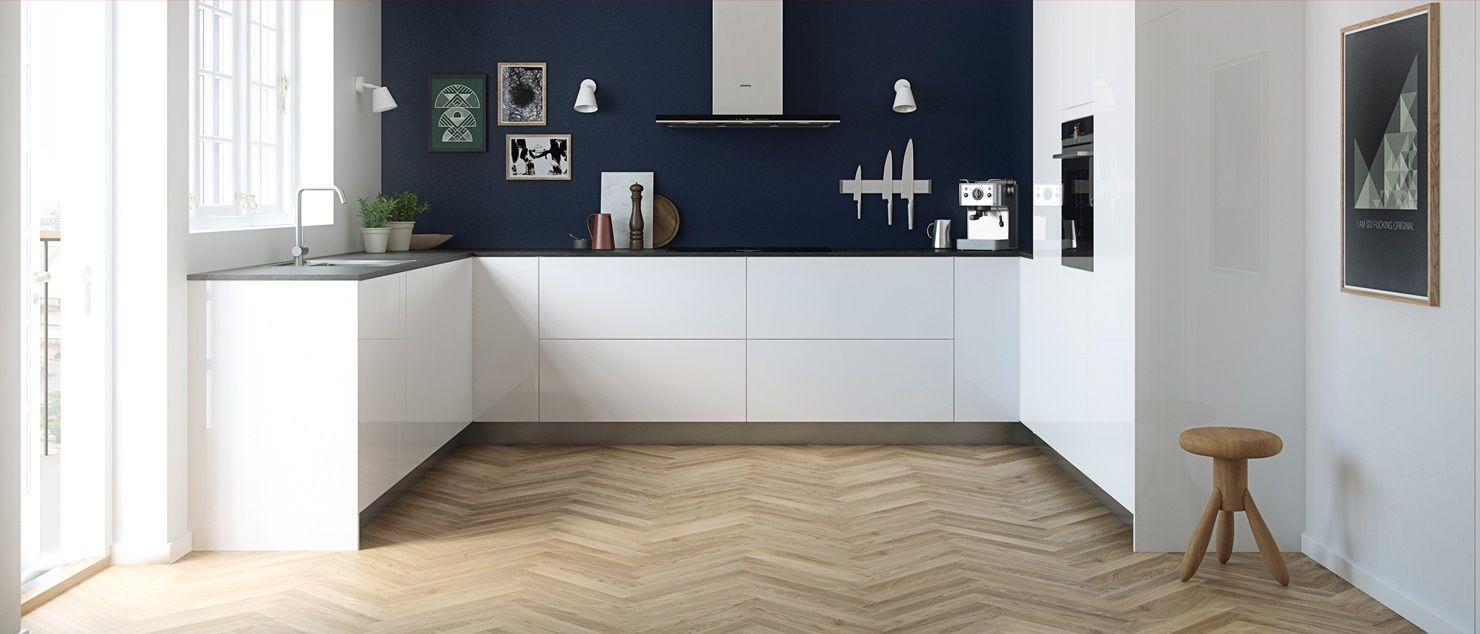 Moderne Küchen: Stilvoll, Innovativ | Nolte Kuechen.de | Küche | Pinterest  | Kitchens, Modern And Kitchen Design
