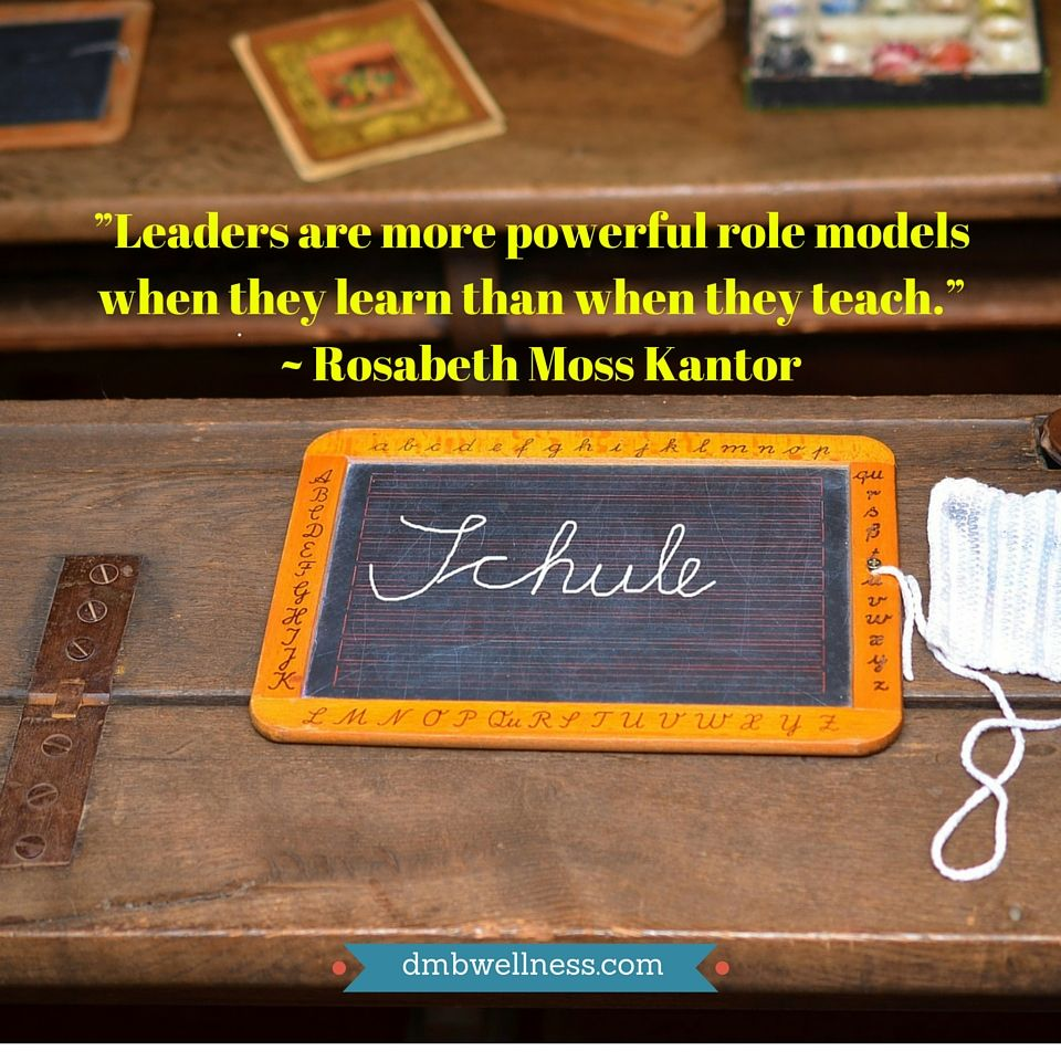 """""""leaders are more powerful role models when they learn ats resume template word career objective for customer service representative best summary freshers"""