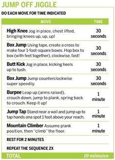 Pin By Kesi Sanders On Volleyball Workouts Vertical Jump Workout Vertical Jump Training Proper Running Technique