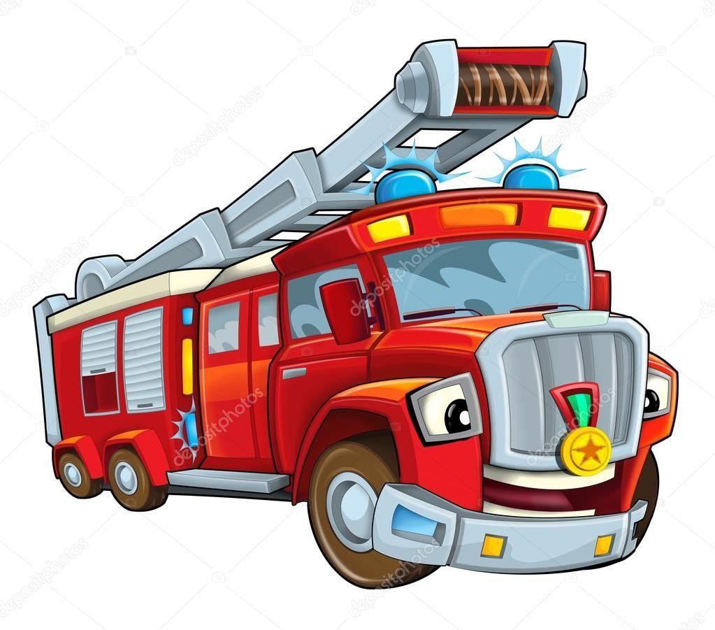 Pin By Sofiia On Cartoon Cartoon Kids Cartoon Characters Fire Trucks