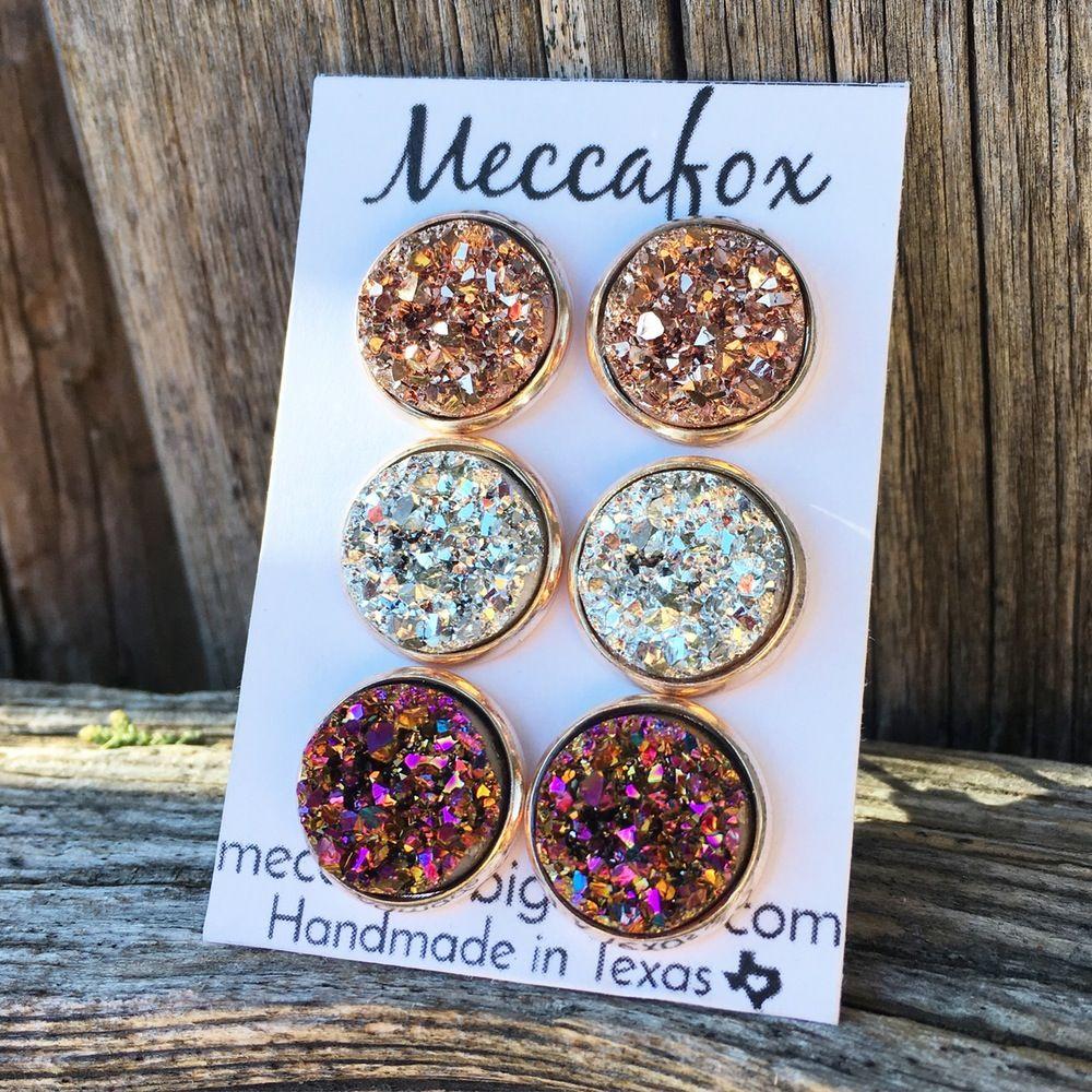 Meccafox