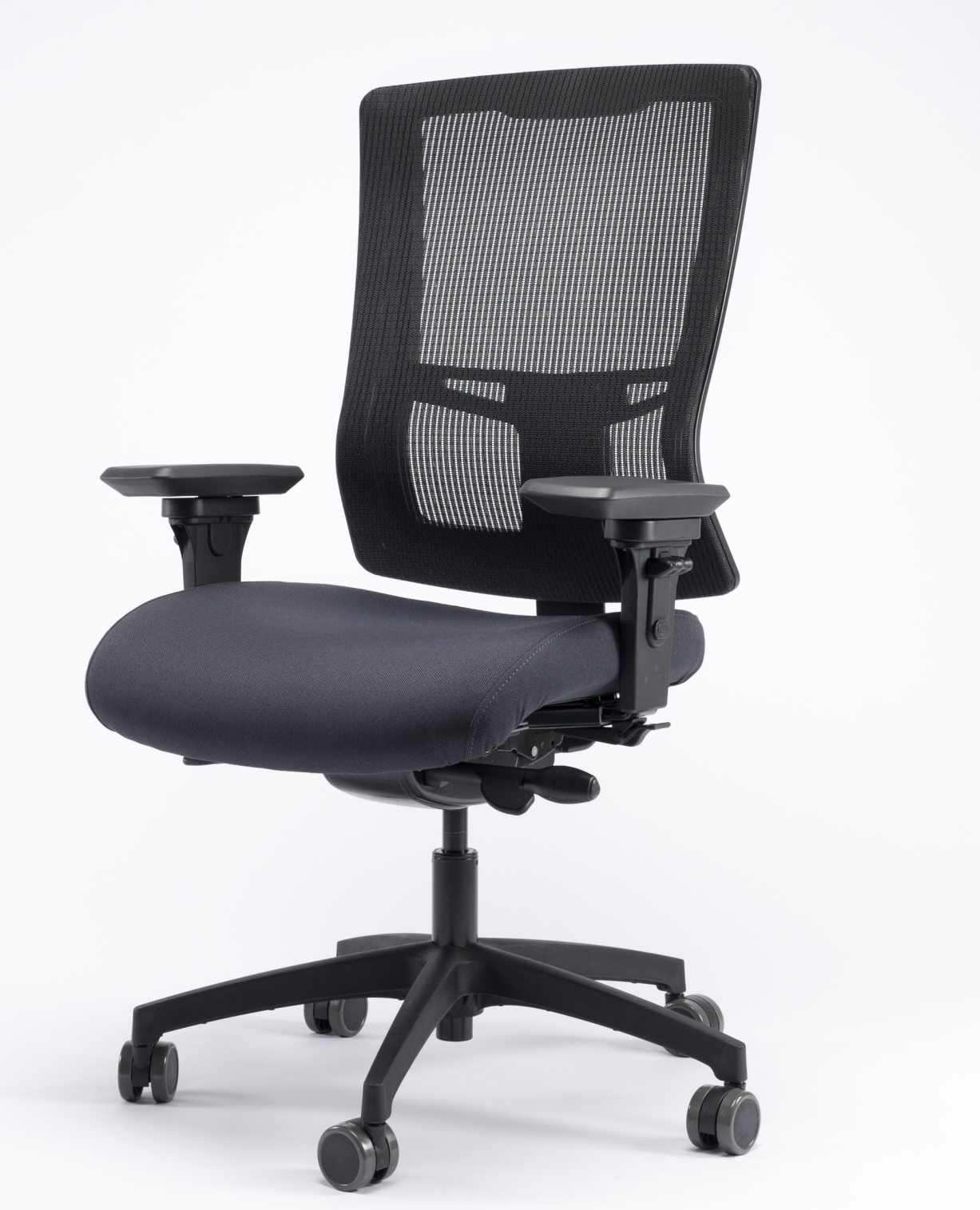 Good office chairs for gaming home office desk furniture check more at http