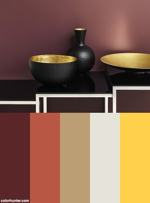 Inredning väggfärg pastell : 17 Best images about Color palettes on Pinterest   Colors, Beauty ...
