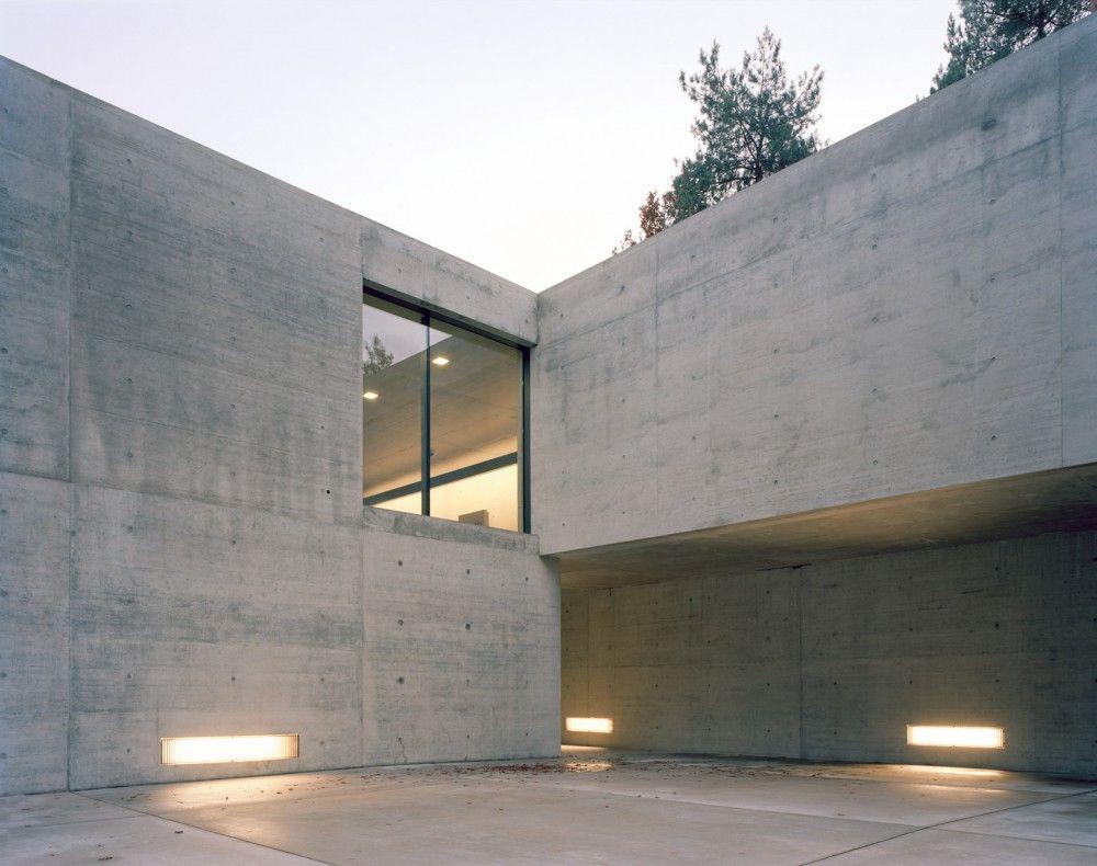 Documentation Center of Bergen-Belsen Memorial / KSP Engel und Zimmermann Architekten