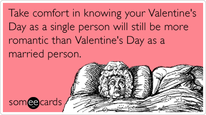 married-single-man-woman-couple-valentines-day-ecards-someecards.png (425×237)