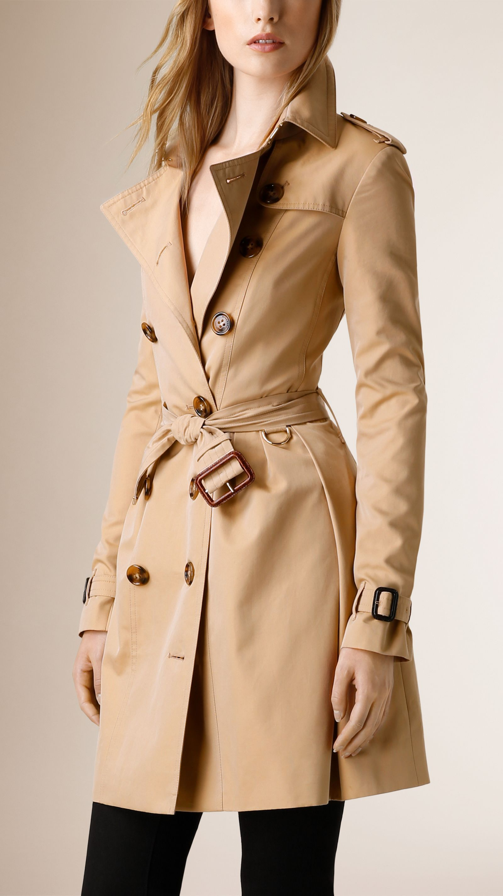 burberry-walditch-petite-coat-girl-was-stripped-by-boys-sex-videos