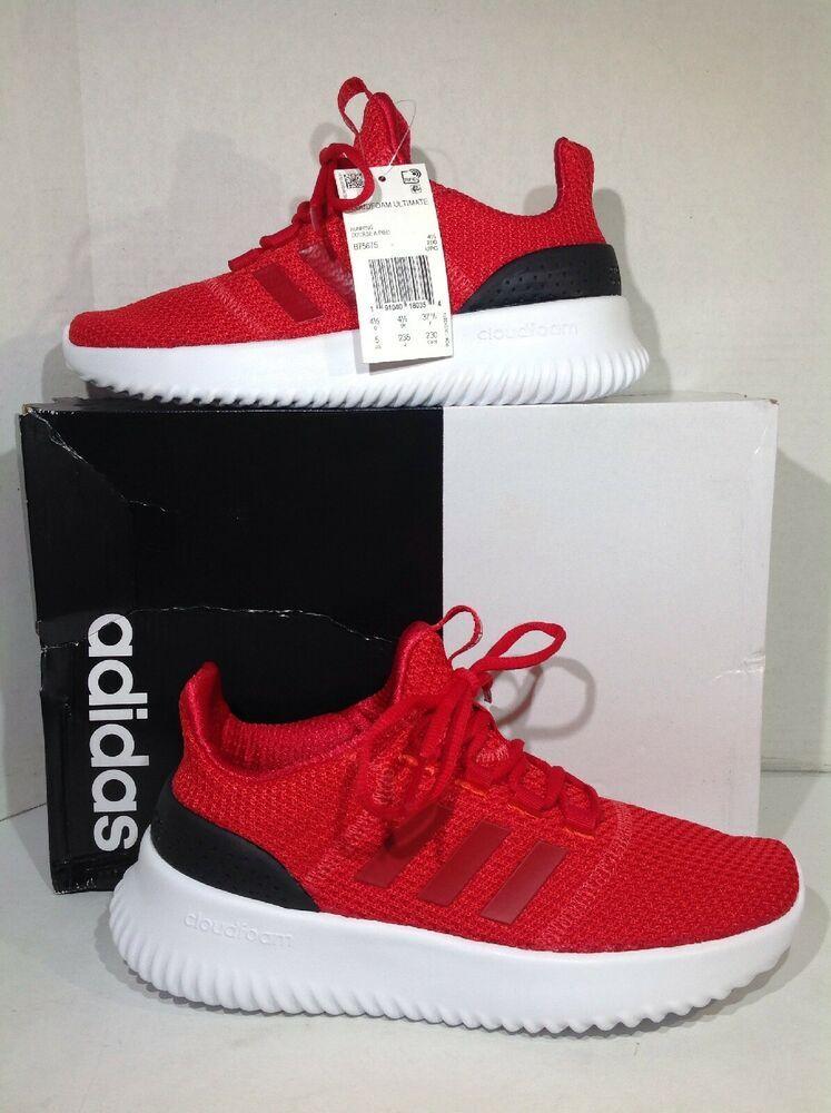 eBay Sponsored) Adidas Youth Size 5