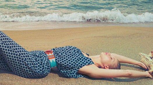 Toi   Moi Lookbook Άνοιξη Καλοκαίρι 2014 - http   egynaika.gr moda ... 9d7e82f20c6