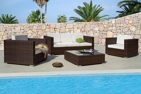 Muebles modernos para terrazas - Para Más Información Ingresa en